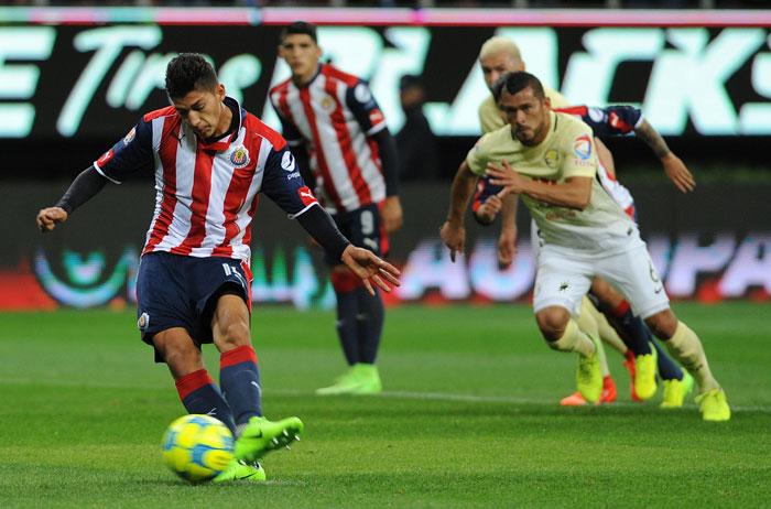 Chivas-America