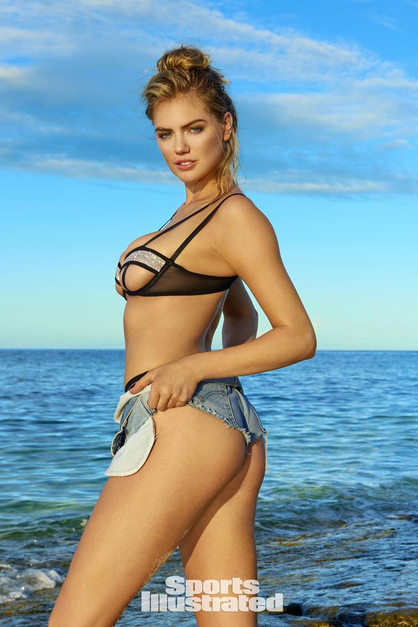 Kate-Upton-fotos-2017-SF-5