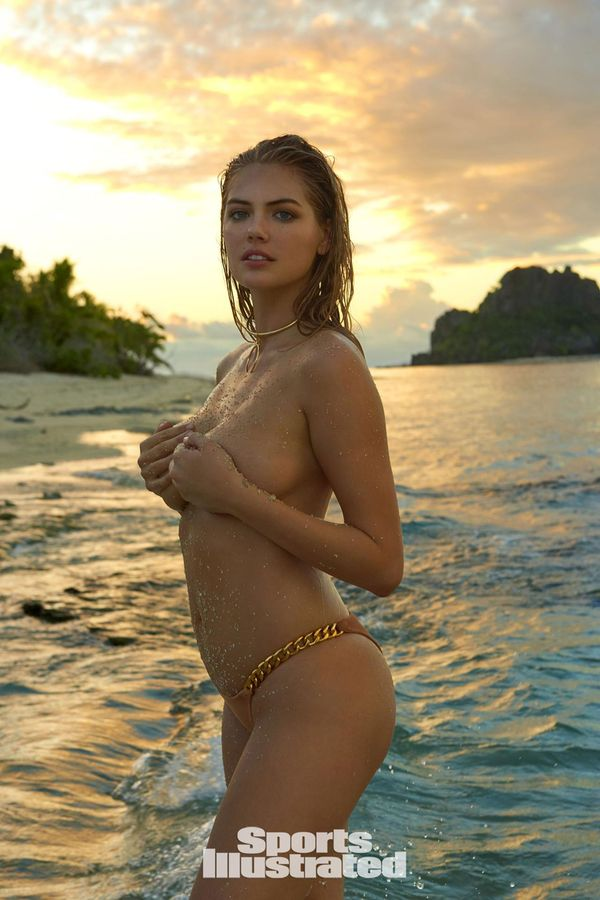 Kate-Upton-fotos-2017-SF-7