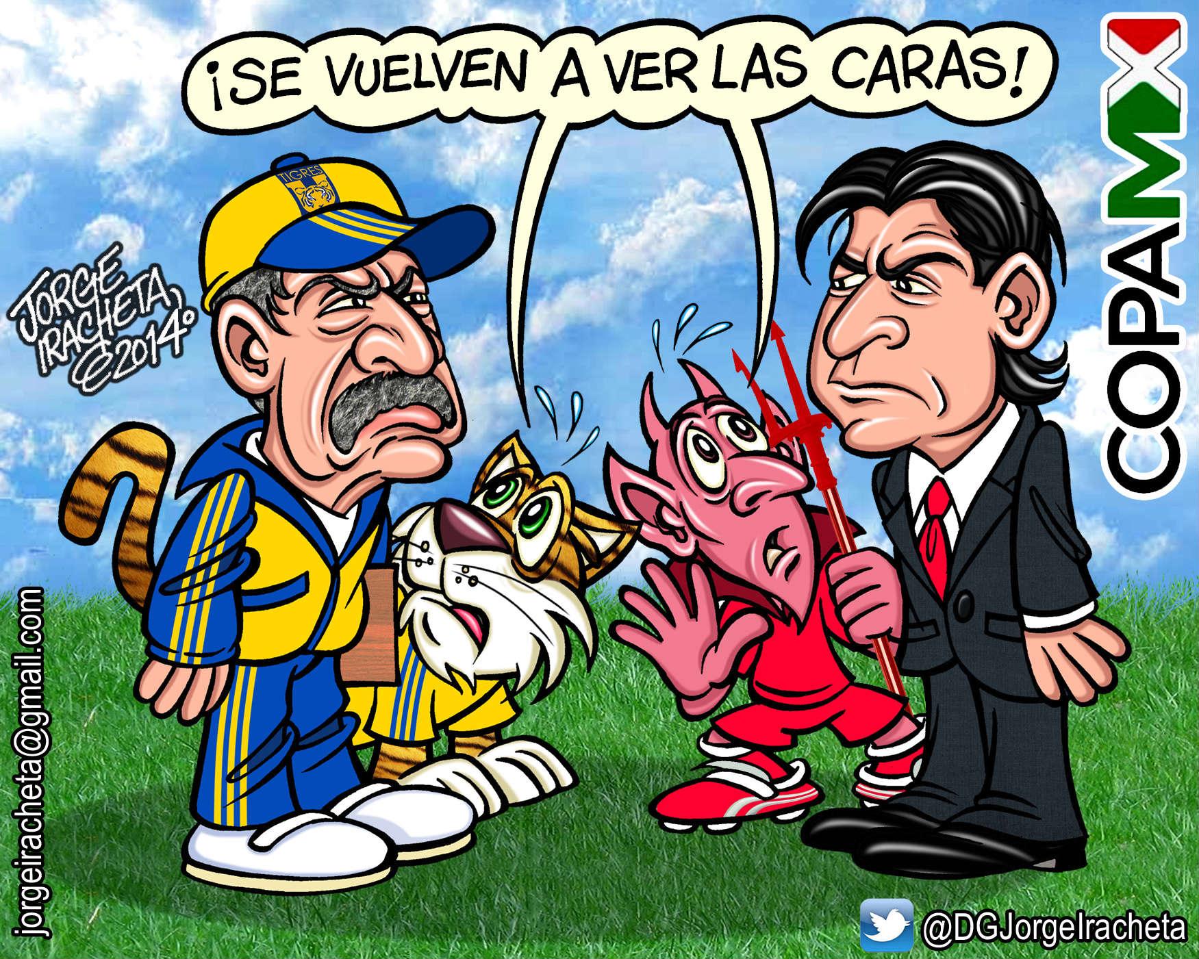 Image Result For Leon Vs Tijuana