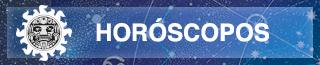 Horóscopos 25 de Octubre