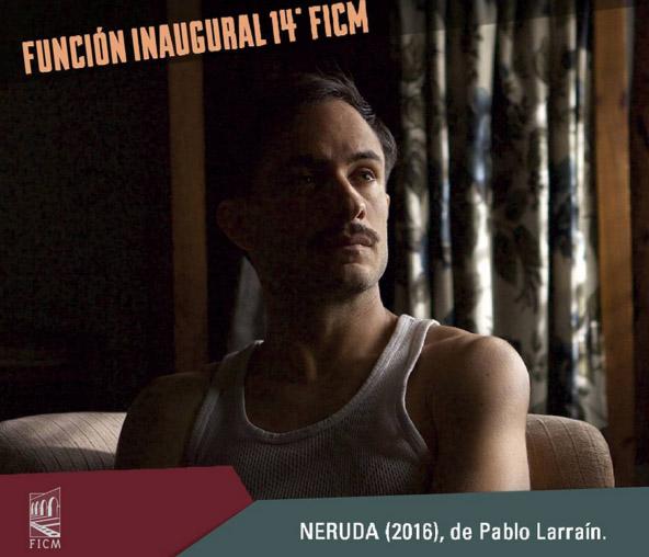 Foto: Morelia Film Fest / Facebook