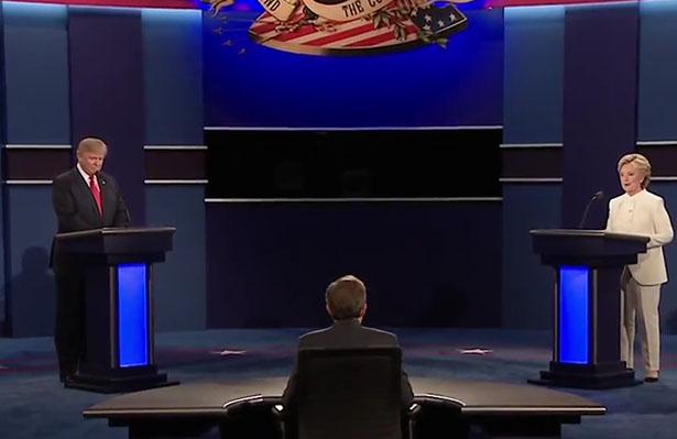 clinton_trump_ultimodebate