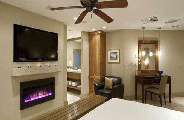 Foto: Keller Williams Luxury Homes