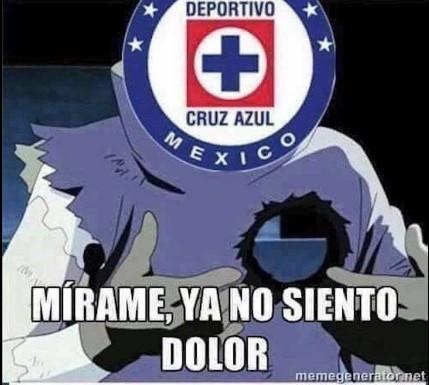 San Lorenzo jugará la copa Interamericana con Cruz Azul — Es oficial