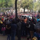 desfile_reforma_7
