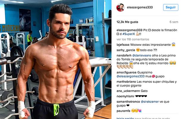 eleazargomez-instagram2