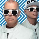 Foto: Pet Shop Boys / Facebook