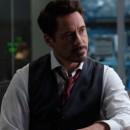 Robert Downey Jr. Foto: Especial