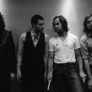 Foto: The Killers / Facebook