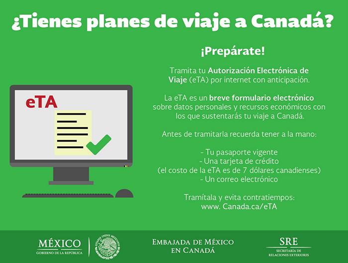 eta_canadamexico