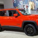 jeep4