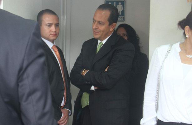 Foto: Diario de Xalapa