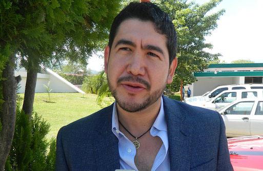 Oficializa la SET el megapuente escolar: Héctor Escobar Salazar
