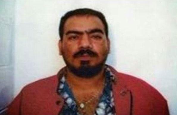 El Cholo Iván continúa preso, confirma la PGR; desmiente versiones