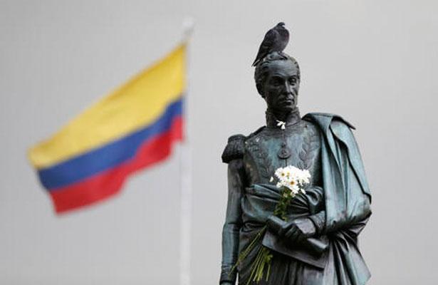 Colombia busca retomar acuerdos de paz con las FARC
