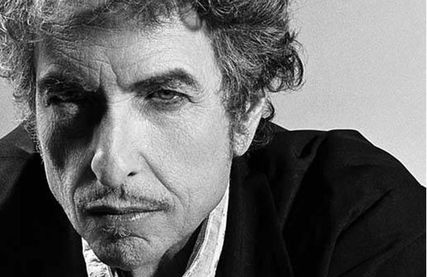 Bob Dylan: ¿Que si acepto el Premio Nobel?… Por supuesto