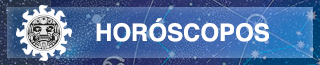 Horóscopos 26 de Octubre