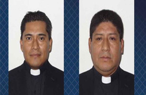 Detienen a implicado en asesinato de sacerdotes de Veracruz