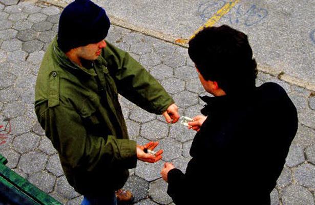 Dictan auto de plazo constitucional contra seis personas vinculadas al narcomenudeo