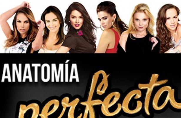 """""""Anatomía Perfecta"""" confronta los sentimientos de seis grandes amigas"""
