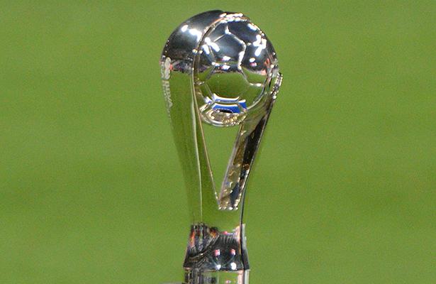 Pachuca campeón de Liga MX