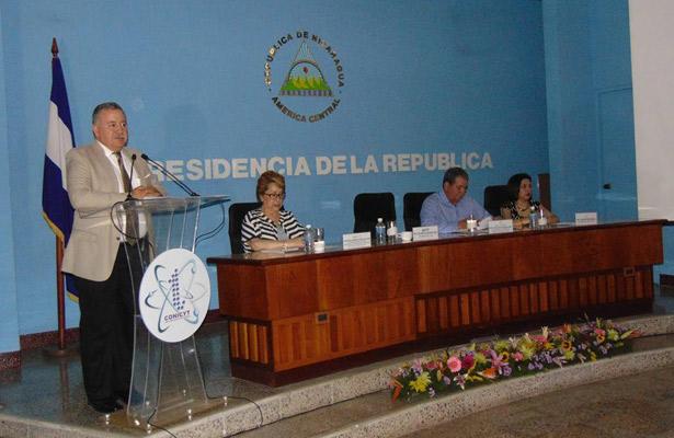 Impulsa cooperación y derecho espacial internacional en Latinoamérica: AEM