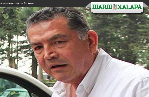 En accidente carretero , en Puebla, muere el Filósofo de Güémez