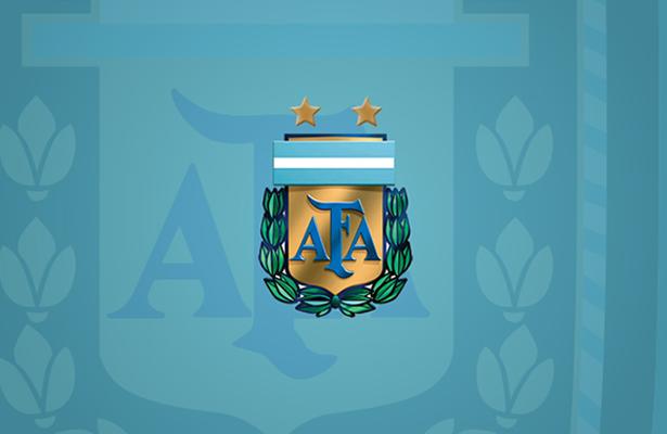 Desalojan la Asociación del Fútbol Argentino por amenaza de bomba