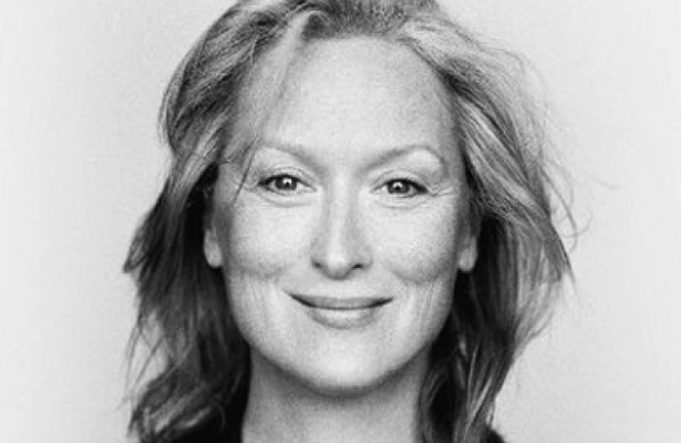 Estrenará película Meryl Streep para festejar sus 67 años