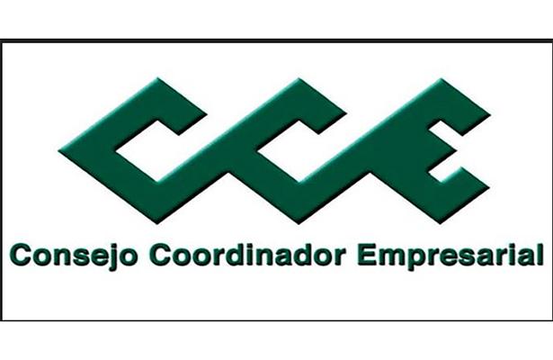 Consejo Coordinador Empresarial condenó lo ocurrido en Oaxaca
