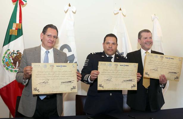 Foto: CNS / Consejo Ciudadano
