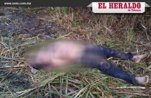 Foto: El Heraldo de Tabasco