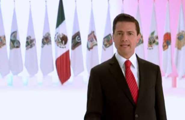 Foto: El Sol de México