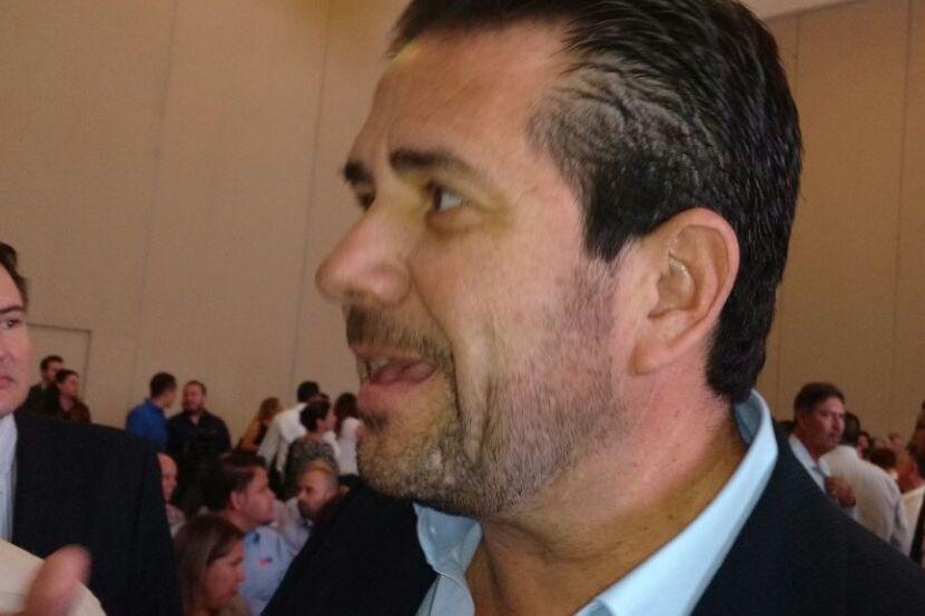 Se deslinda empresario mexicalense de supuesto fraude fiscal