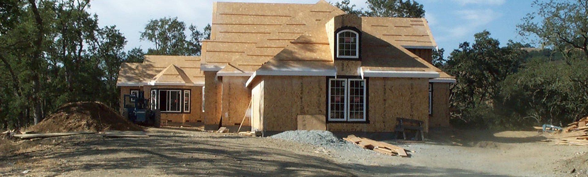Do's and Don'ts of New Home Construction