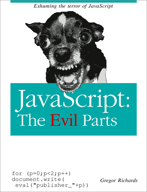 https://storage.googleapis.com/static.ianlewis.org/prod/img/677/javascript_the_evil_parts_small.png