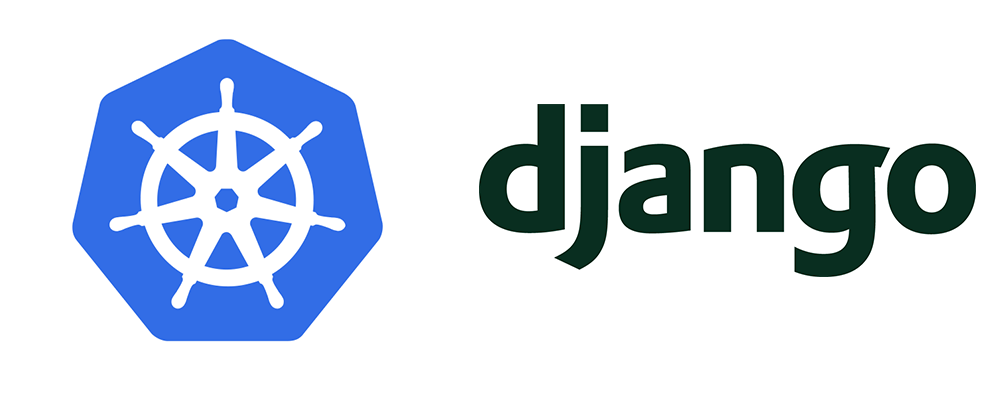 Kubernetes Health Checks in Django - Ian Lewis