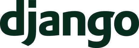 https://storage.googleapis.com/static.ianlewis.org/prod/img/django/django-logo-positive_medium.png