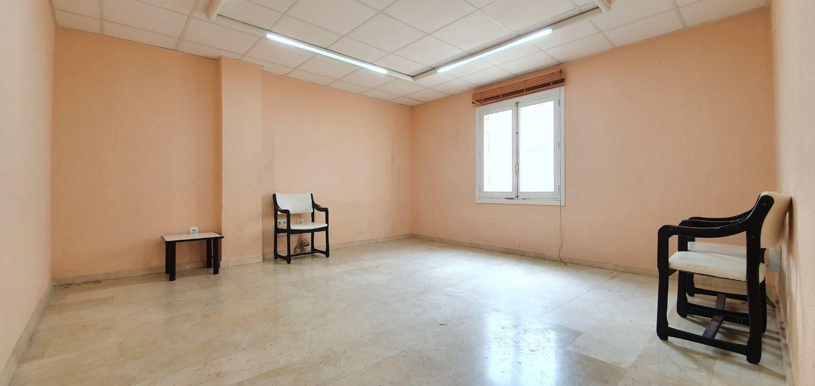 Ufficio in Benidorm, Centro, affitto