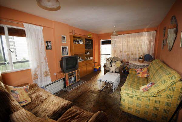 Flat in Benidorm, Rincon de Loix, for sale