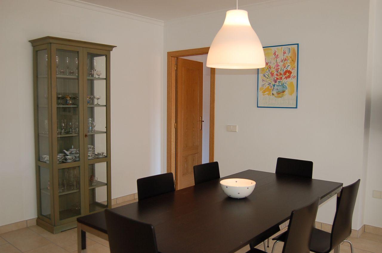 Flat in Tàrbena, Centro Urbano, for sale