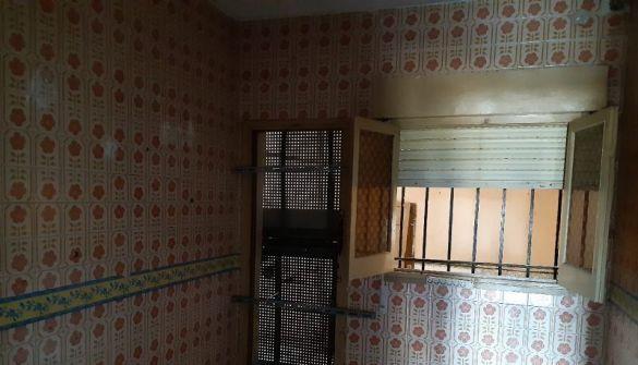 Chalet en Vícar de 4 habitaciones