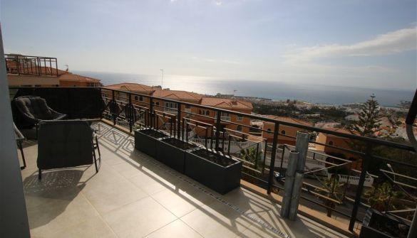 Villa de Lujo en Victoria-Gasteiz de 4 habitaciones