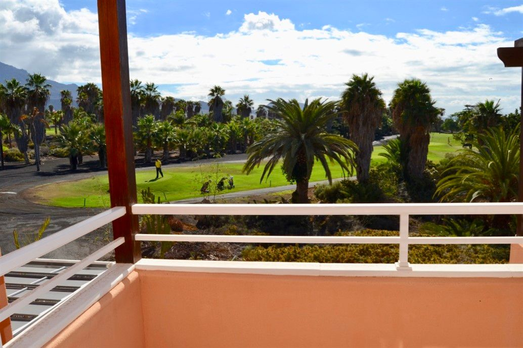 Terraced House in Costa Adeje, la caleta, for sale