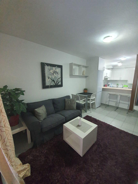 Apartment in Los Cristianos, Valdes Centre, for rent
