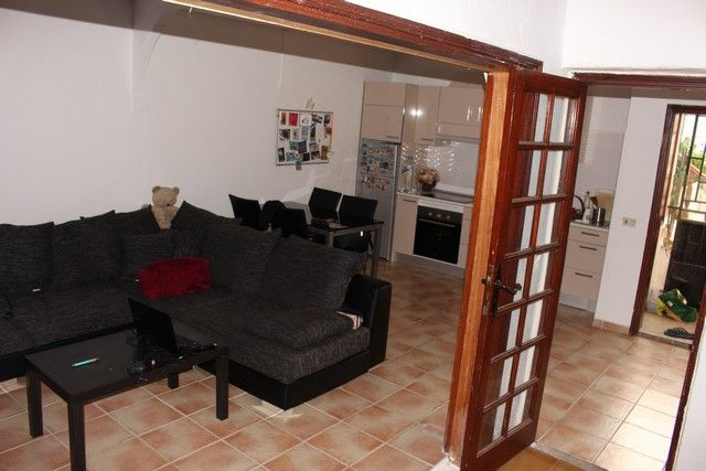 Apartment in Costa del Silencio, Chayofita, for rent