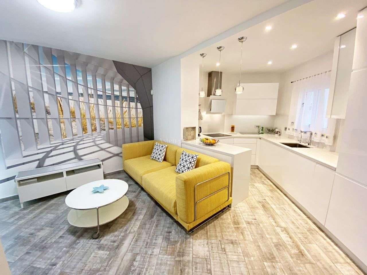 Apartment in San Eugenio Alto, Colina Blanca, for sale