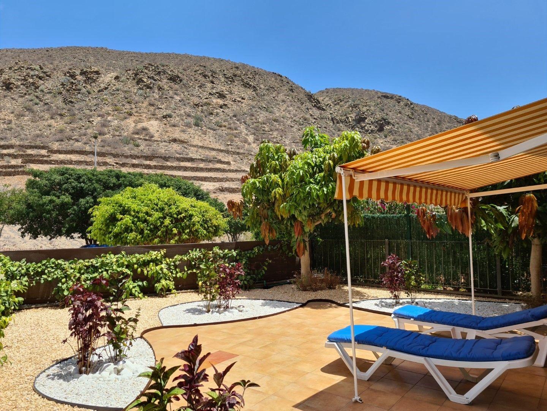 Apartment in Los Cristianos, El Rincón, for sale