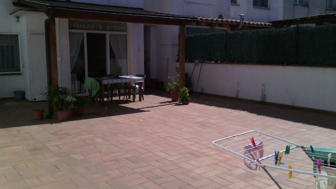 Apartamento en Lloret de Mar, Can Sabata, venta